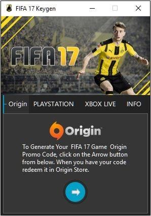 fifa17keygen.com