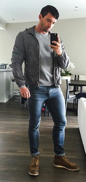 looking for men Free Gay Videos Mature like sex with top