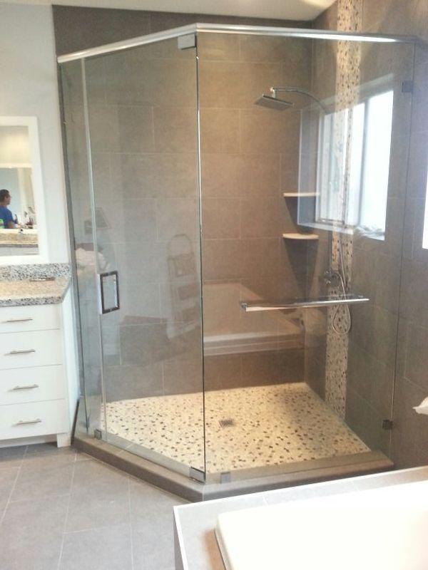 Shower Door Offer Up Kj Pinterest Shower Doors And Doors