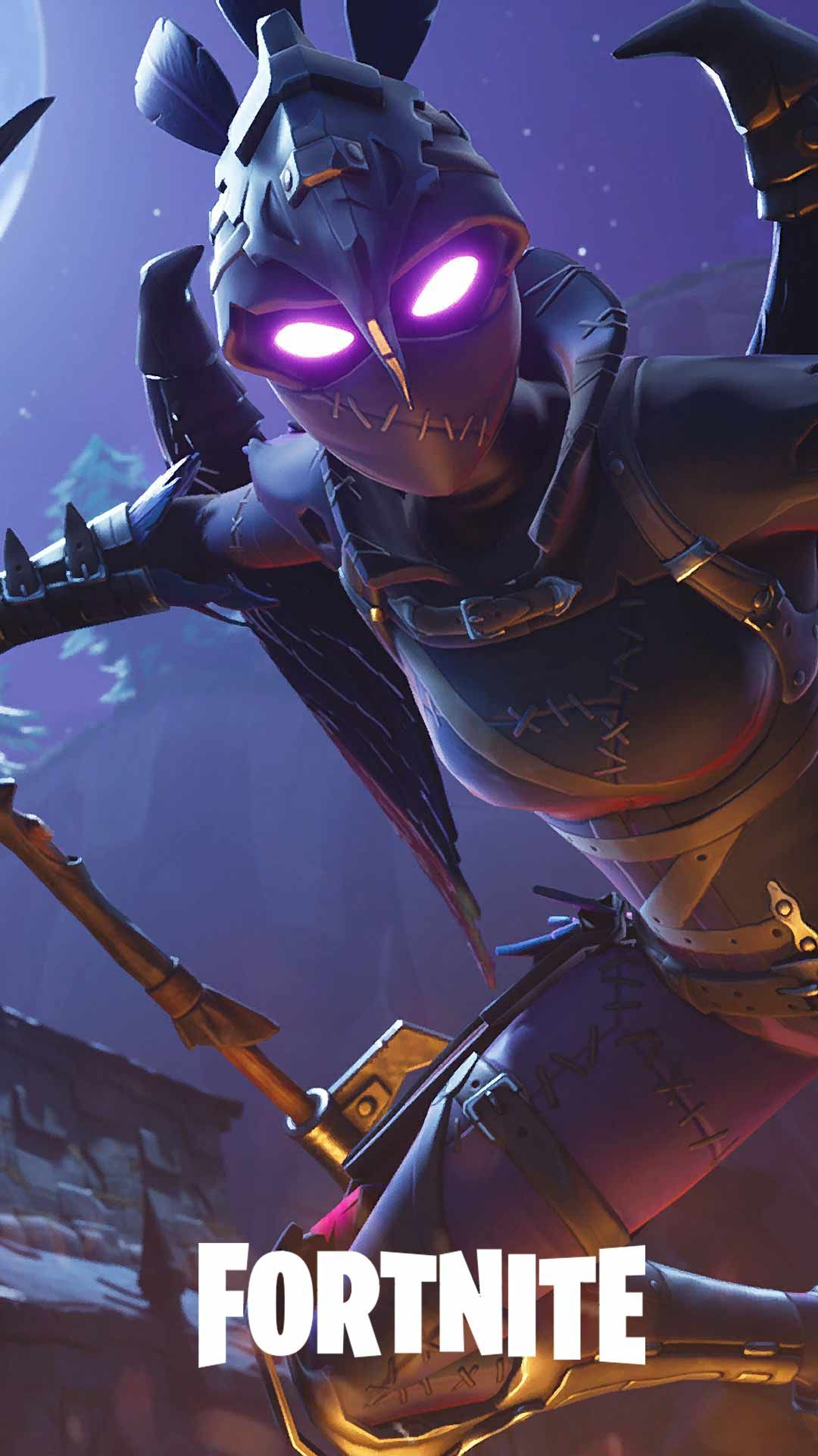 30 Fortnite Wallpaper Hd Phone Backgrounds For Iphone Android Lock Screen Characters Skins Art In 2020 Spiderman Art Sketch Fortnite Gaming Wallpapers