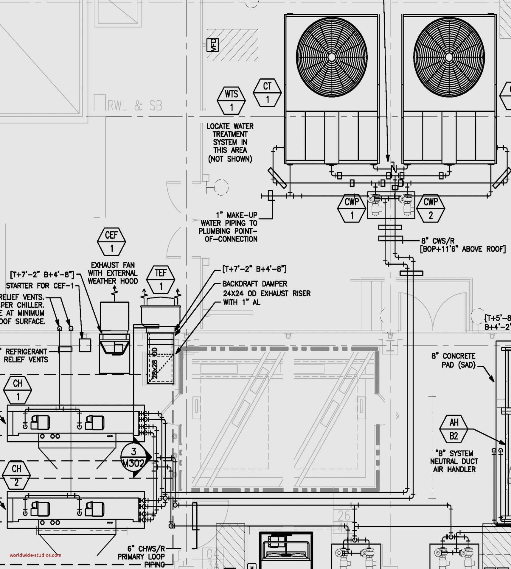 New Wiring Diagram Magnetic Contactor Craftsman Garage Door