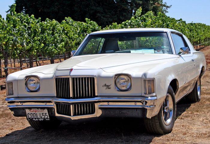 Pontiac Auto Super Photo Pontiac Cars Pontiac Pontiac Gto