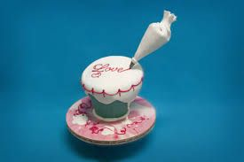 gravity cake tuto - Recherche Google #gravitycake