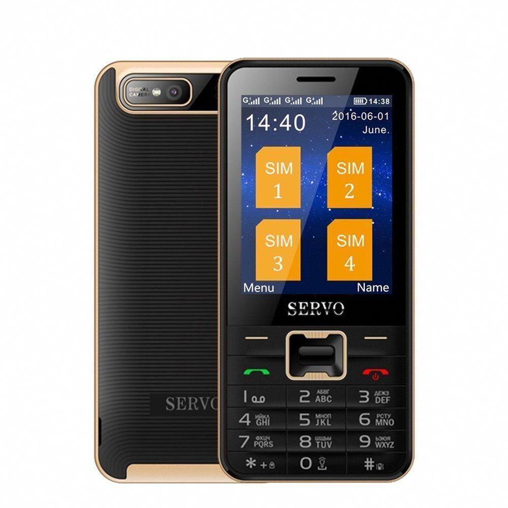 20 top unlocked cell phone for international use unlocked