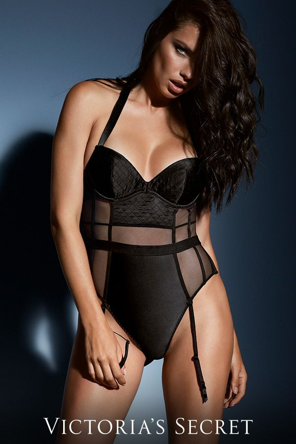 a2771d0f2d4 1,000% obsessed with this lingerie. | Victoria's Secret | Sexy After ...