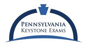 Review for the Biology Keystone Exam (PA). This site ...
