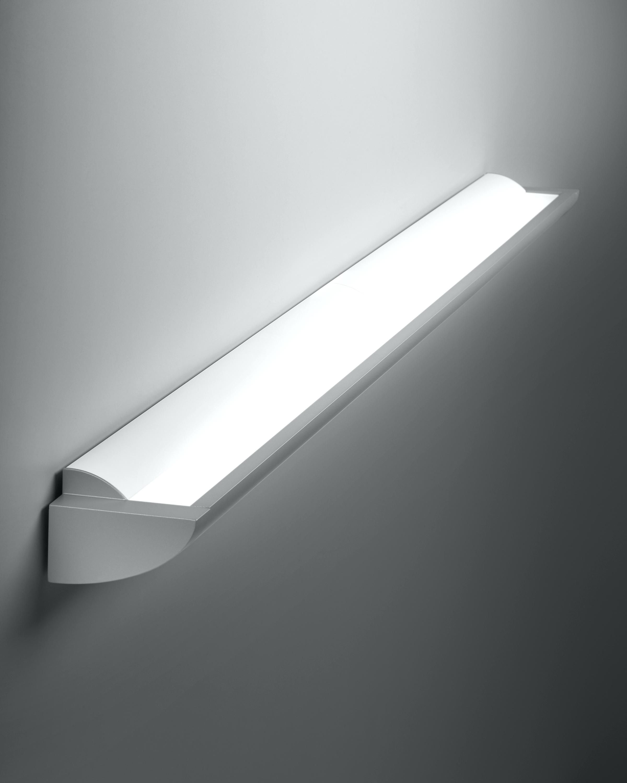 25 Gemutliche Wand Licht Design Sammlung Led Wandleuchten Beleuchtung Decke Led Deckenleuchte