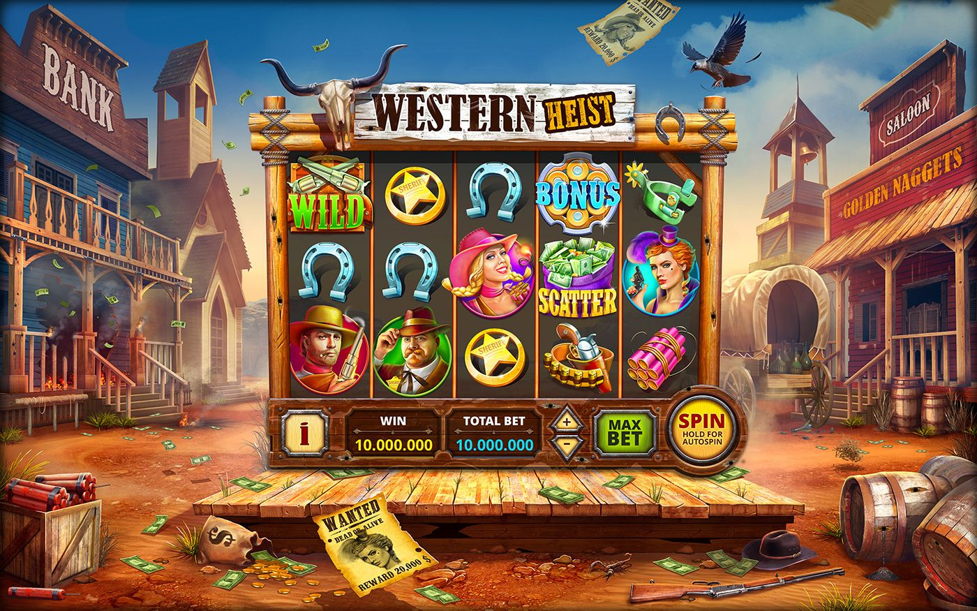 Spiele The Party Guy - Video Slots Online