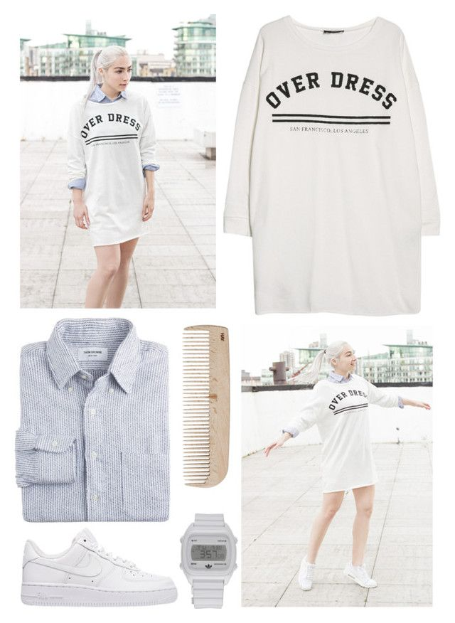 """.."" by s-chan-forever ❤ liked on Polyvore"