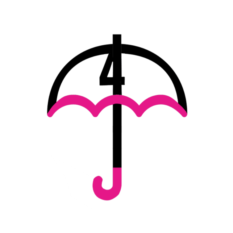 Pin By The Void Is A Goth Apple On The Umbrella Academy Umbrella Academy Klaus