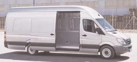 2007 Mercedes Benz Dodge Sprinter Class B Forums