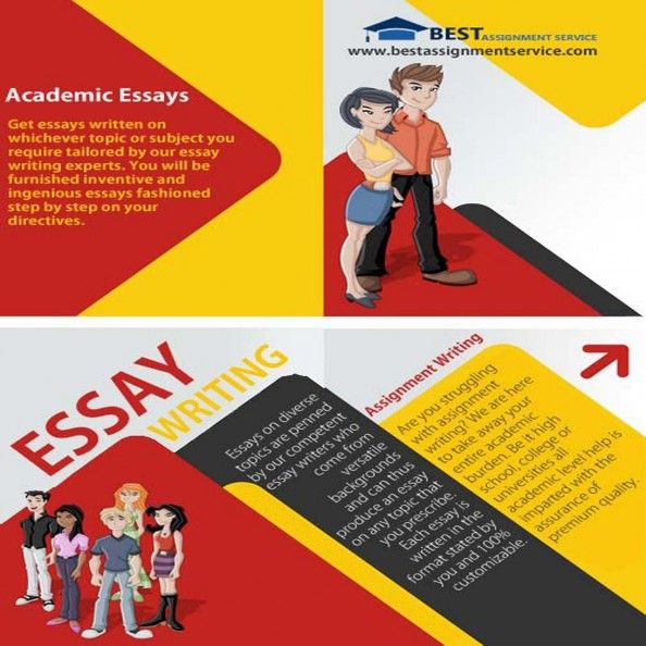 Popular cheap essay writer for hire us readwritethink essay rubric