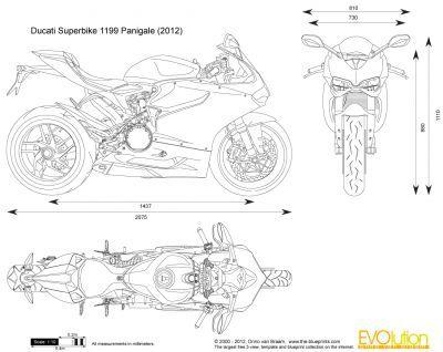 images?q=tbn:ANd9GcQh_l3eQ5xwiPy07kGEXjmjgmBKBRB7H2mRxCGhv1tFWg5c_mWT Ducati V4 Engine Diagram