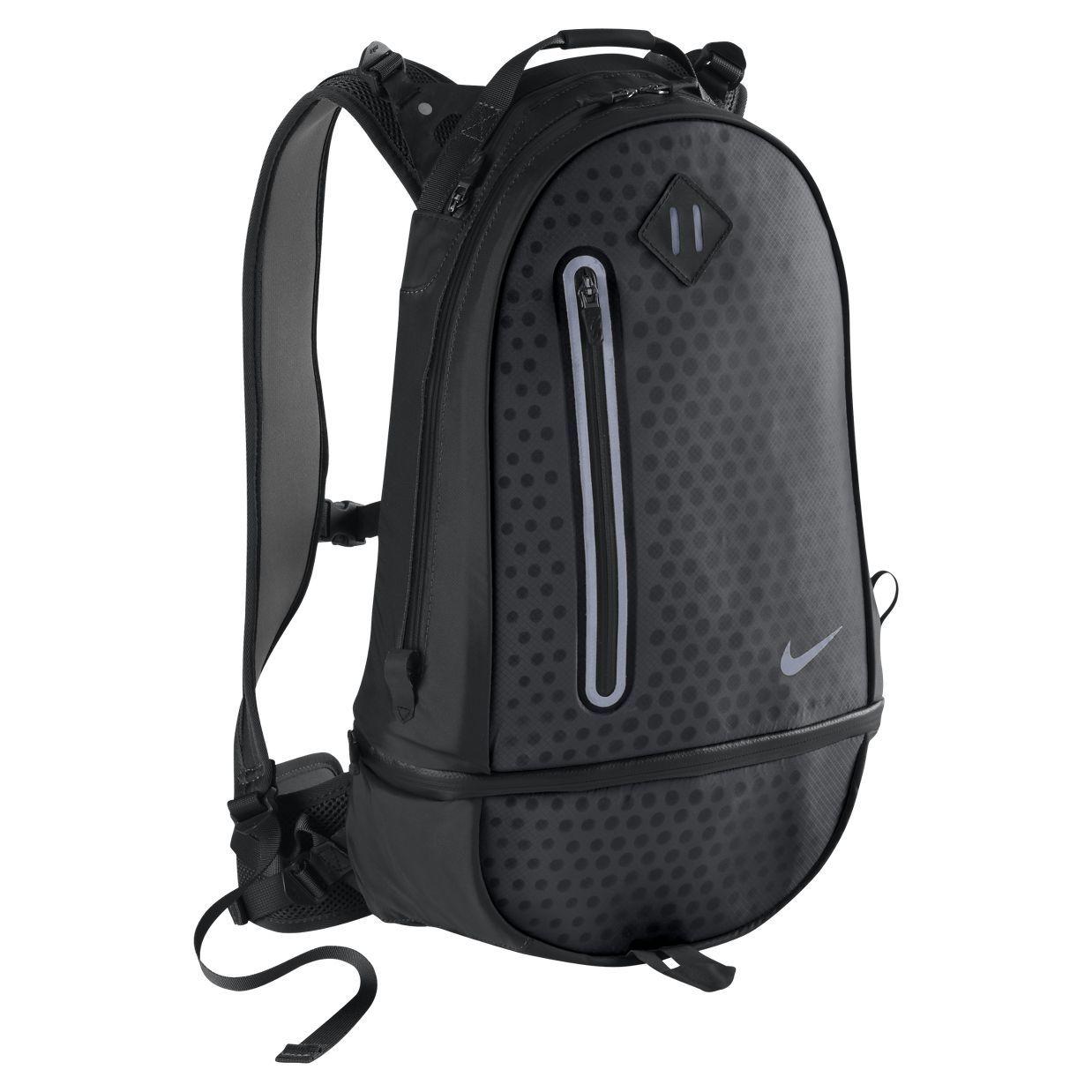 nike rolling backpack cheaper
