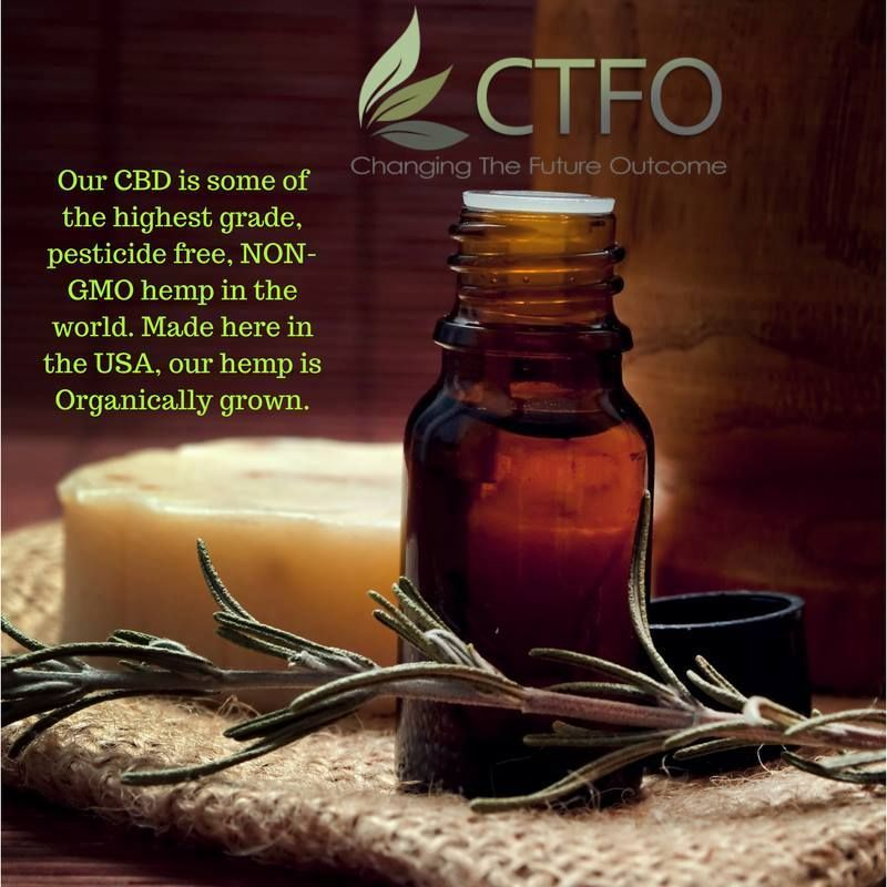 """""""Changing The Future Outcome"""" will be offering 24 CBD/Hemp Products any day. You can benefit big time by positioning yourself in front of next Billion Dollar Wellness Product Industry.  Grab a free position (no credit card required) at www.claudettekeith.myctfocbd.com/cbd  Take a Sneak Peak at the Product line www.claudettekeith.myctfocbd.com/cbdcatalog.html"""