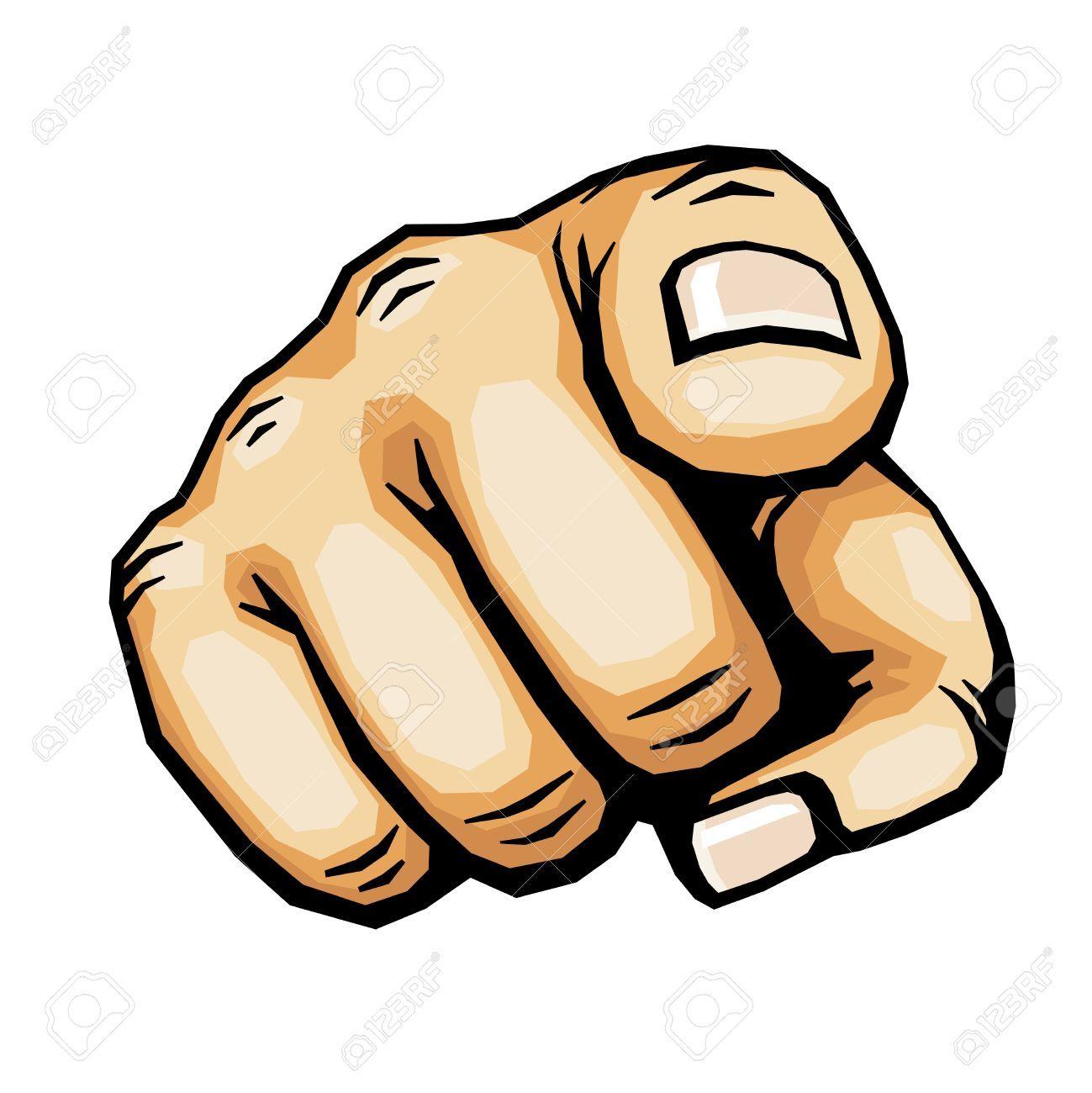 Devocional Para As Amigas Pointing Finger Apontar O Dedo Pointing Hand Love Smiley Brick Wall Drawing