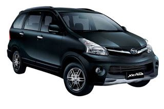 Asuransi Xenia Asuransi Xenia Sukoharjo Daihatsu Mobil Mobil