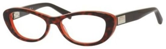 7512ab366206 Max Mara 1172 eyeglasses - current 2014 model from Max Mara glasses catalog