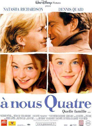 A Nous Quatre Film Complet En Francais A Nous Quatre Streaming Gratuitrapide Streaming Film