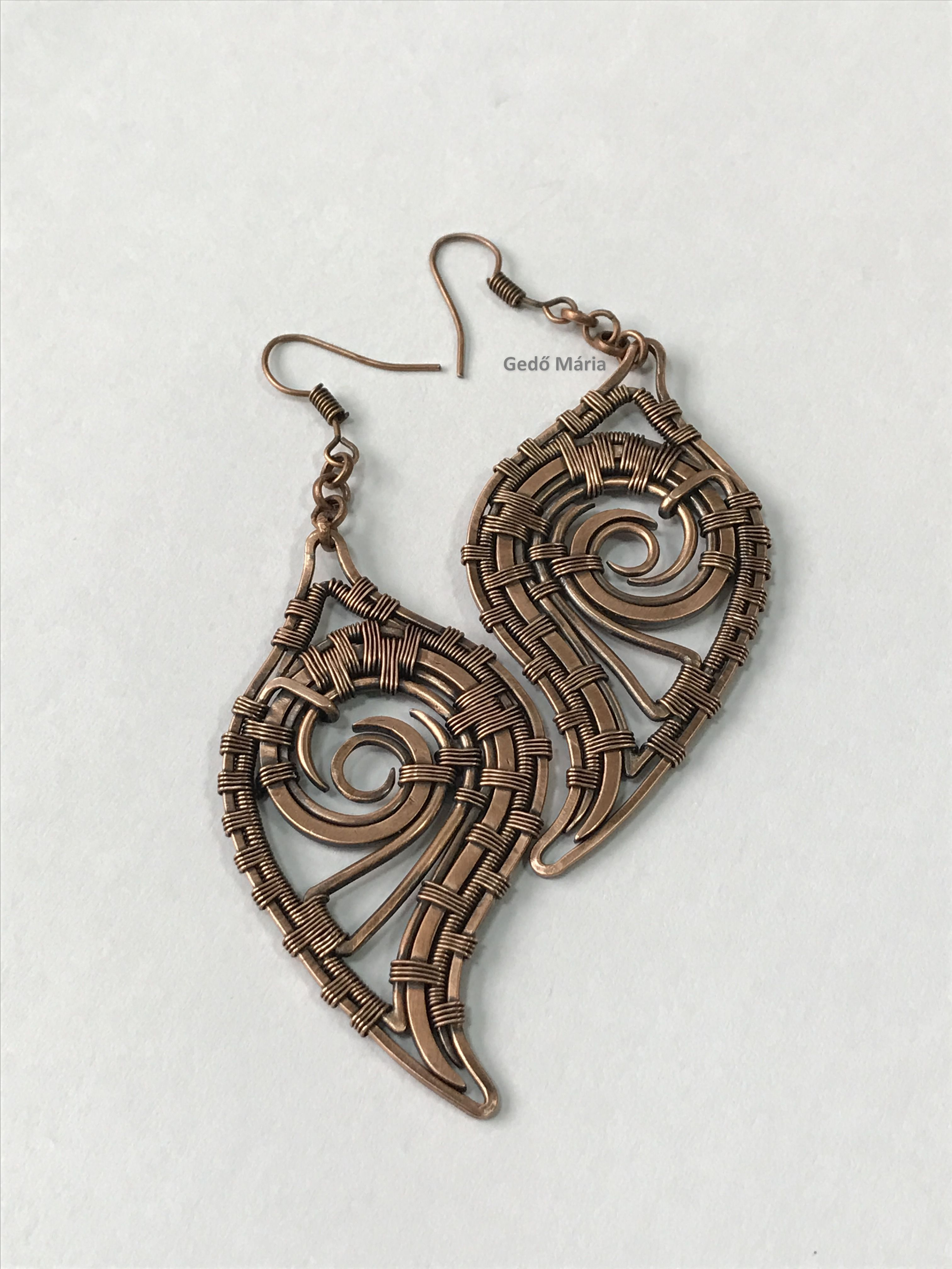 Phenomenal Pin By Michelle Of Twistortions Designs On Wired Inspirations Wire Wiring Cloud Hisonuggs Outletorg