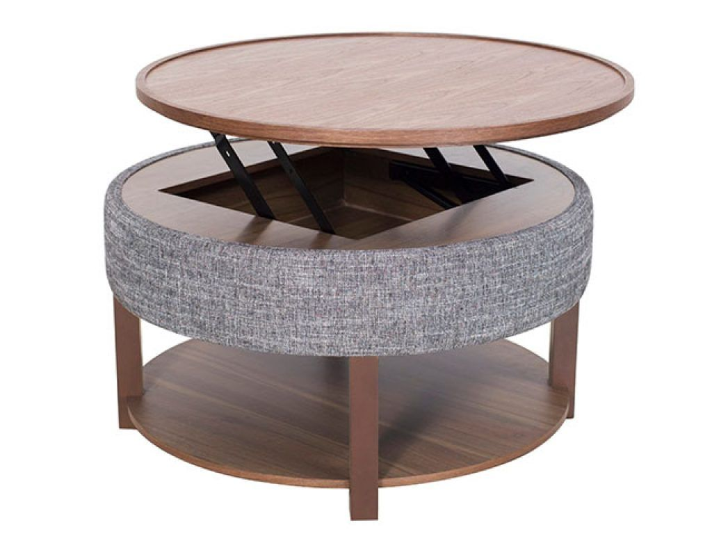 Living Room Decor Table Decor Living Room Round Coffee Table Decor Coffe Table Decor [ 3000 x 2000 Pixel ]