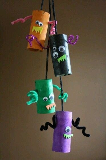 Pin by Samantha Short on halloween Pinterest Quilling, Markers