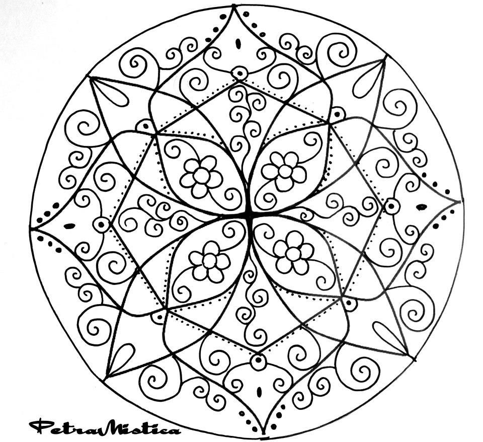 wiccan coloring book - Google Search | manualidades | Pinterest ...