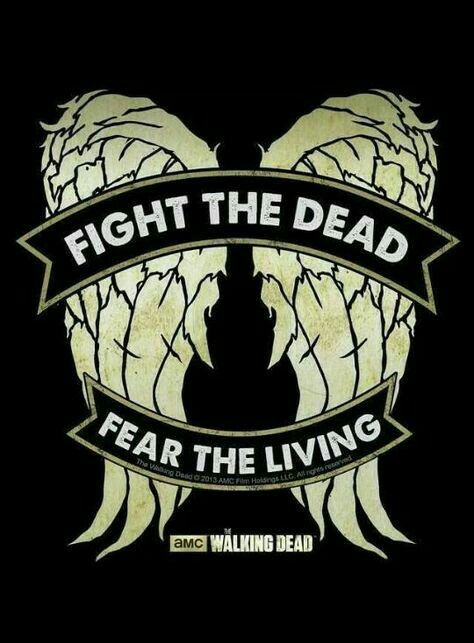 Pin De Cristina Perez En The Walking Dead The Walking Dead