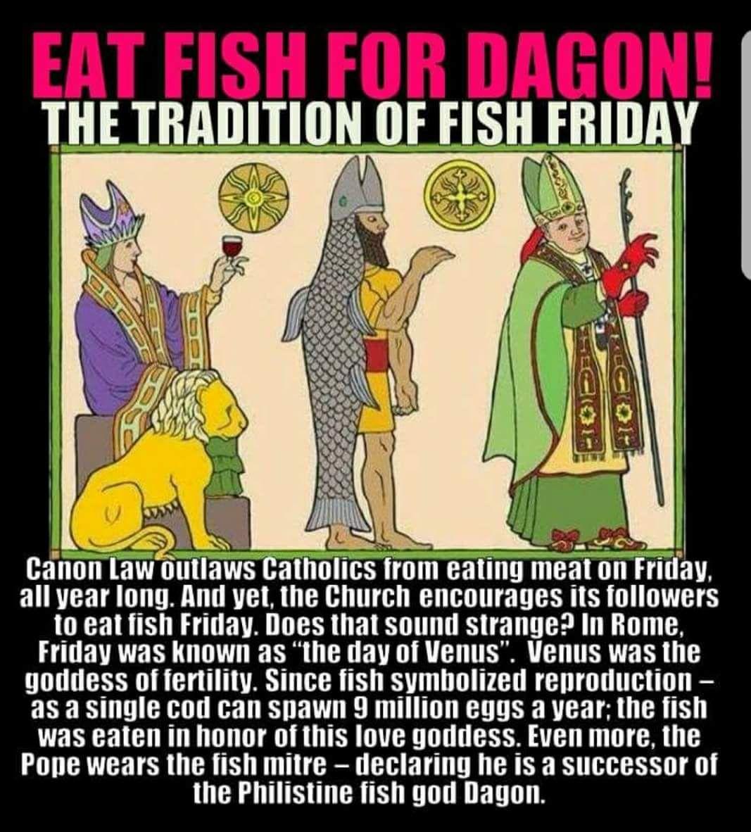 Illuminati satanic symbols images symbol and sign ideas upside down fish symbol image collections symbol and sign ideas satanic symbols revealed catholicism illuminated pinterest buycottarizona