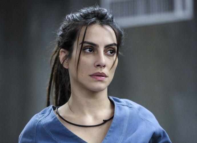 Veja o trailer da série de terror da Globo, Supermax, com Cleo Pires e Mariana Ximenez