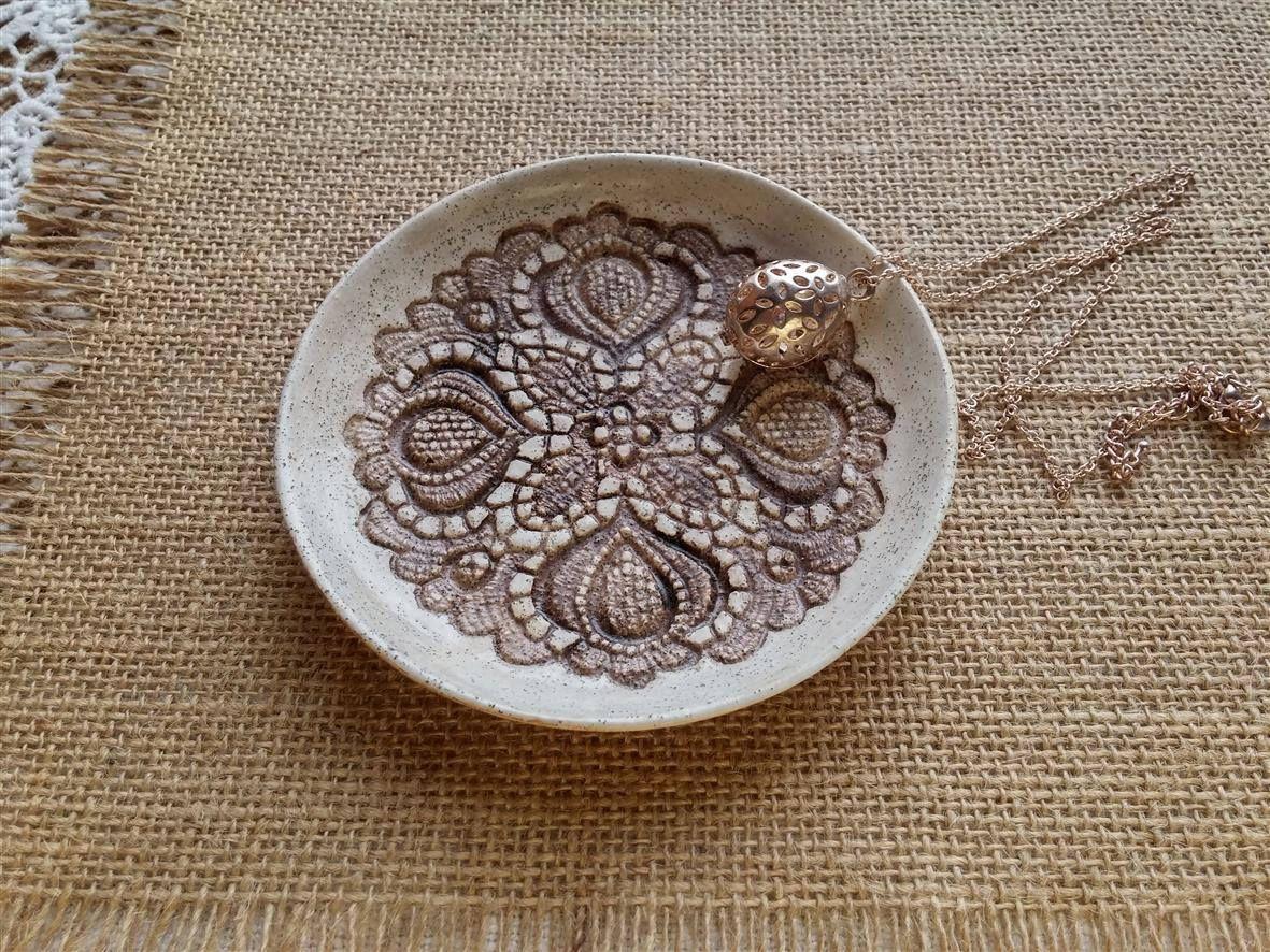 Pin Auf Ceramics