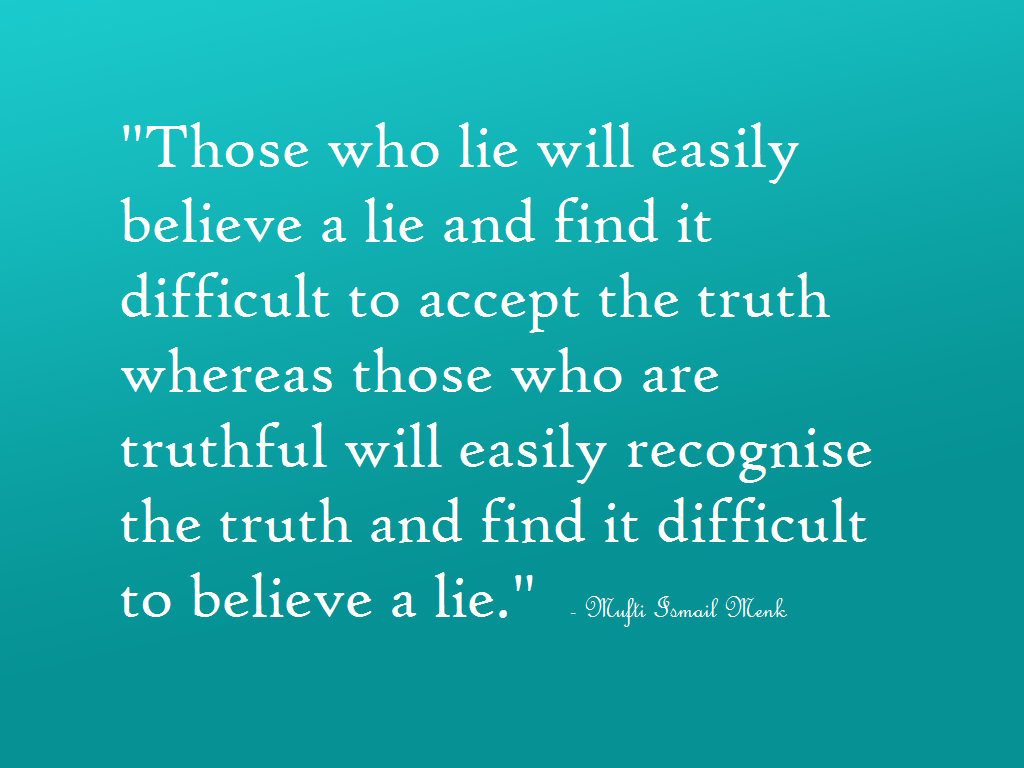 Exposing The Truth Quotes: Pin By Areeba Shakoor On The Truth Exposed!