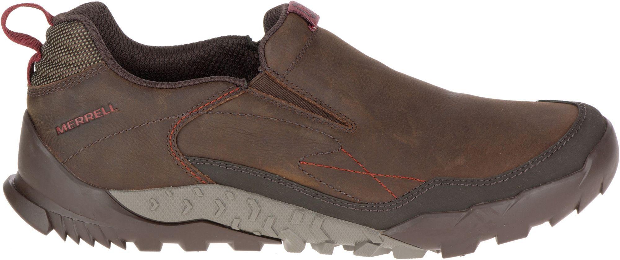 Men's Merrell Sandals | Best Price Guarantee at DICK'S