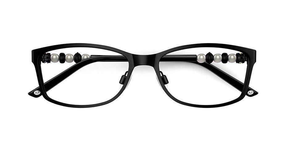 Specsavers Opticians offer a great choice of glasses, prescription ...