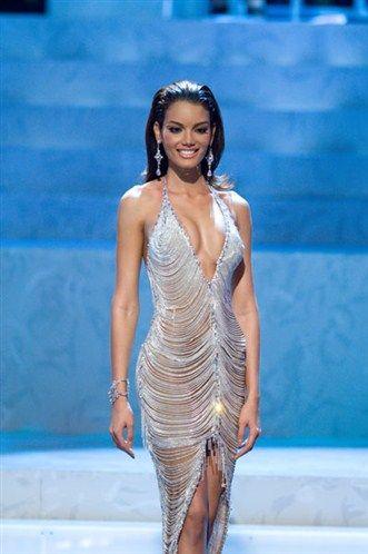 9d863b450 el mejor vestido miss mundo