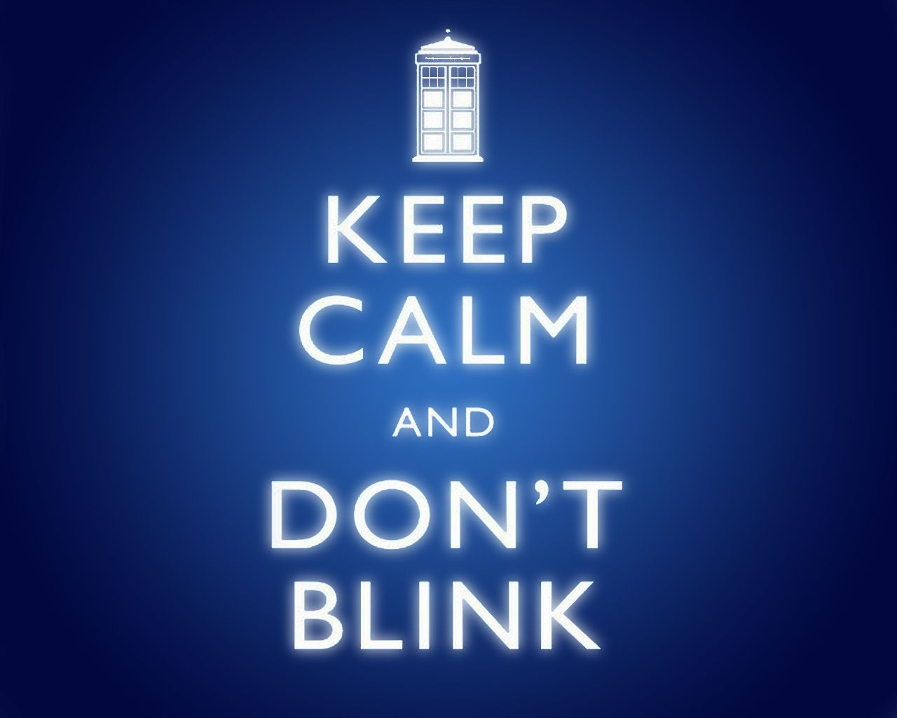 Doctor Who Wallpaper Keep Calm Doctor Who Funny Stuff