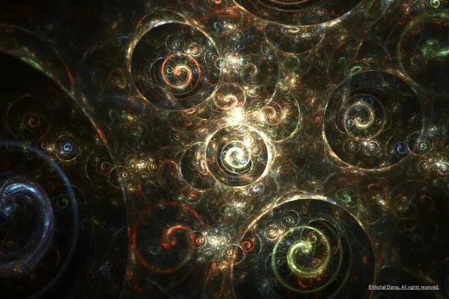 23++ Multiverse art ideas