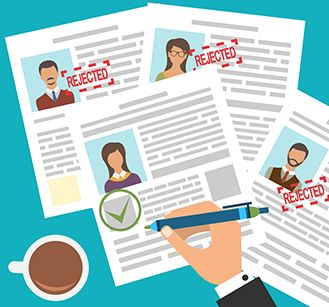 looking for best resume distribution service in uae career goals