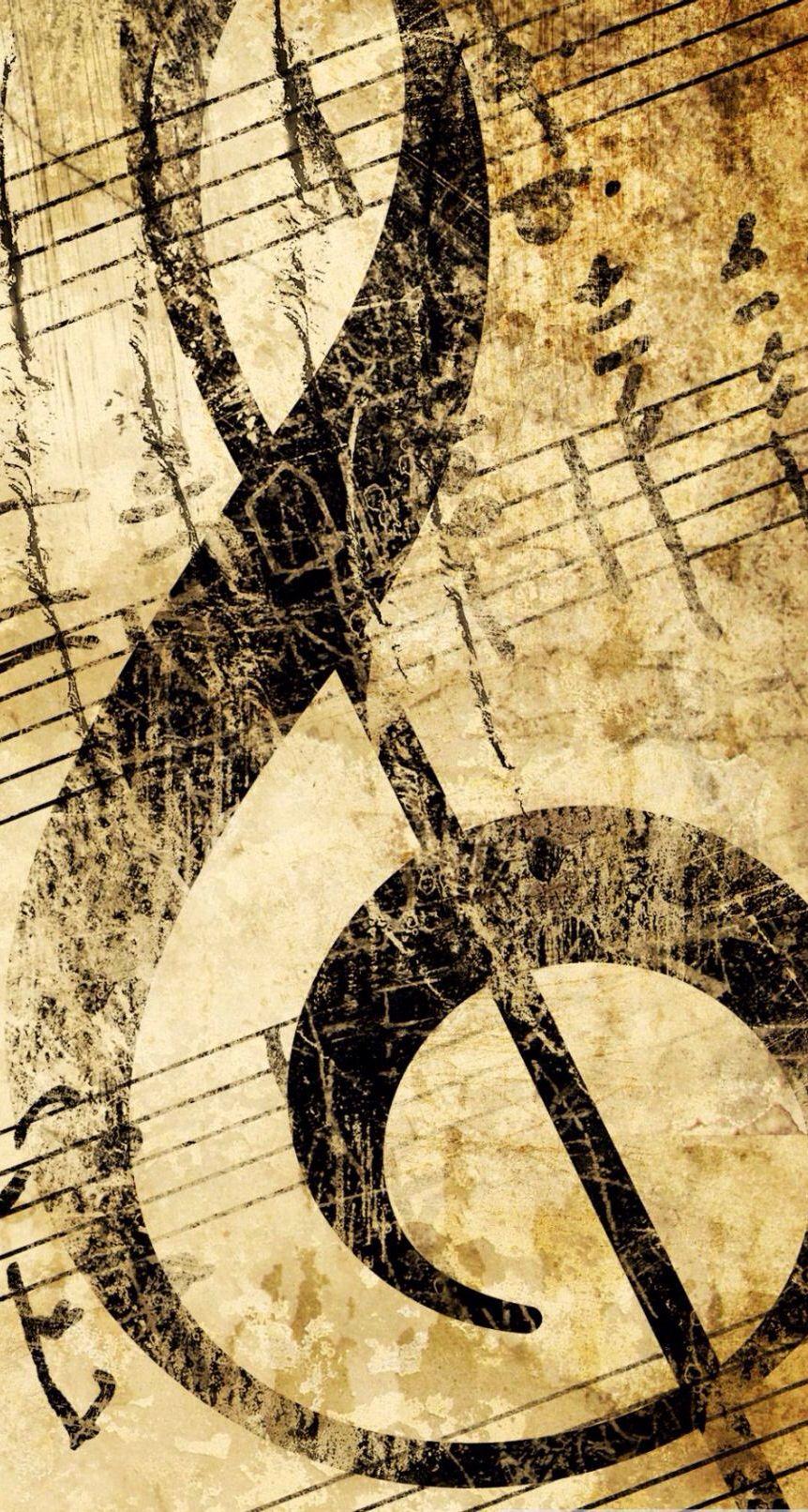 iPhone Wallpaper | Music...the air I breathe | Pinterest | Wallpaper ...