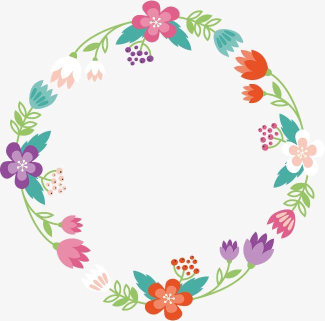 Desenhos De Flor Romantica Livre Png E Vetor Floral Doodle Romantic Flowers Outline Art