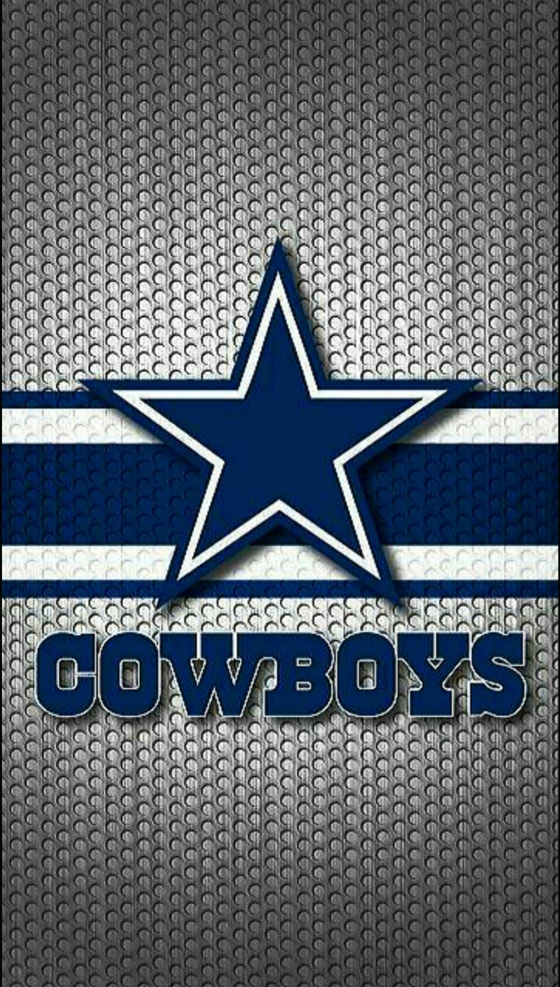 Pin on it's a COWBOYS thing