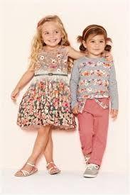 Next Piekna Bluzka Paski Kwiaty Motyle Motylki 80 4323027015 Oficjalne Archiwum Allegro Kids Fashion Butterfly Print Dress Baby Girl Dress