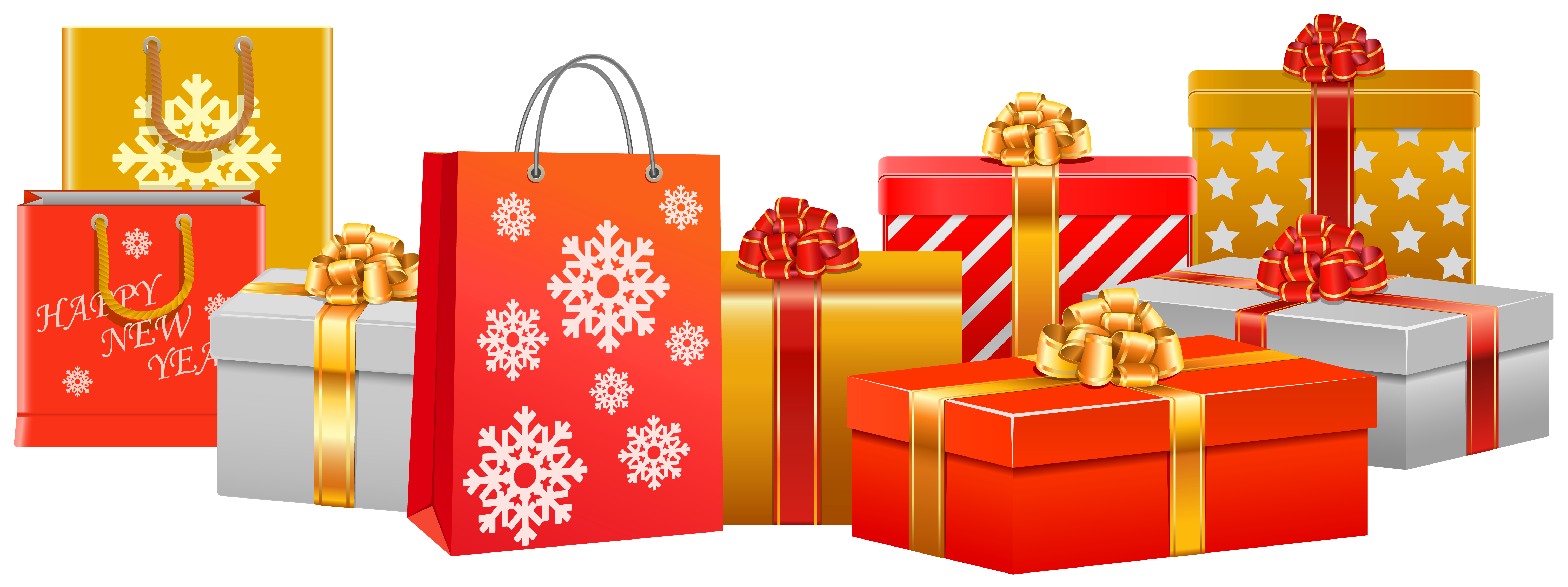 Gifts occupy an important place in our social life. They ...
