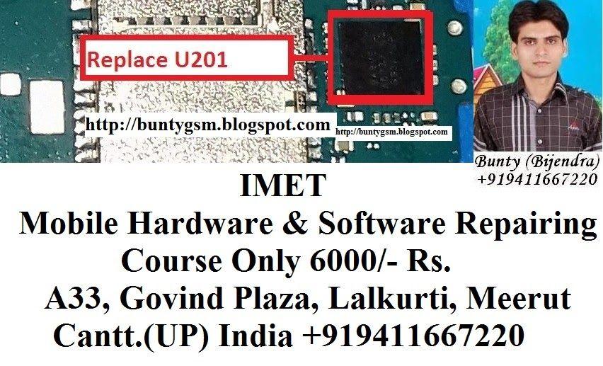 Pin by Bijendra Narsinghani on Web Pixer | Hardware software
