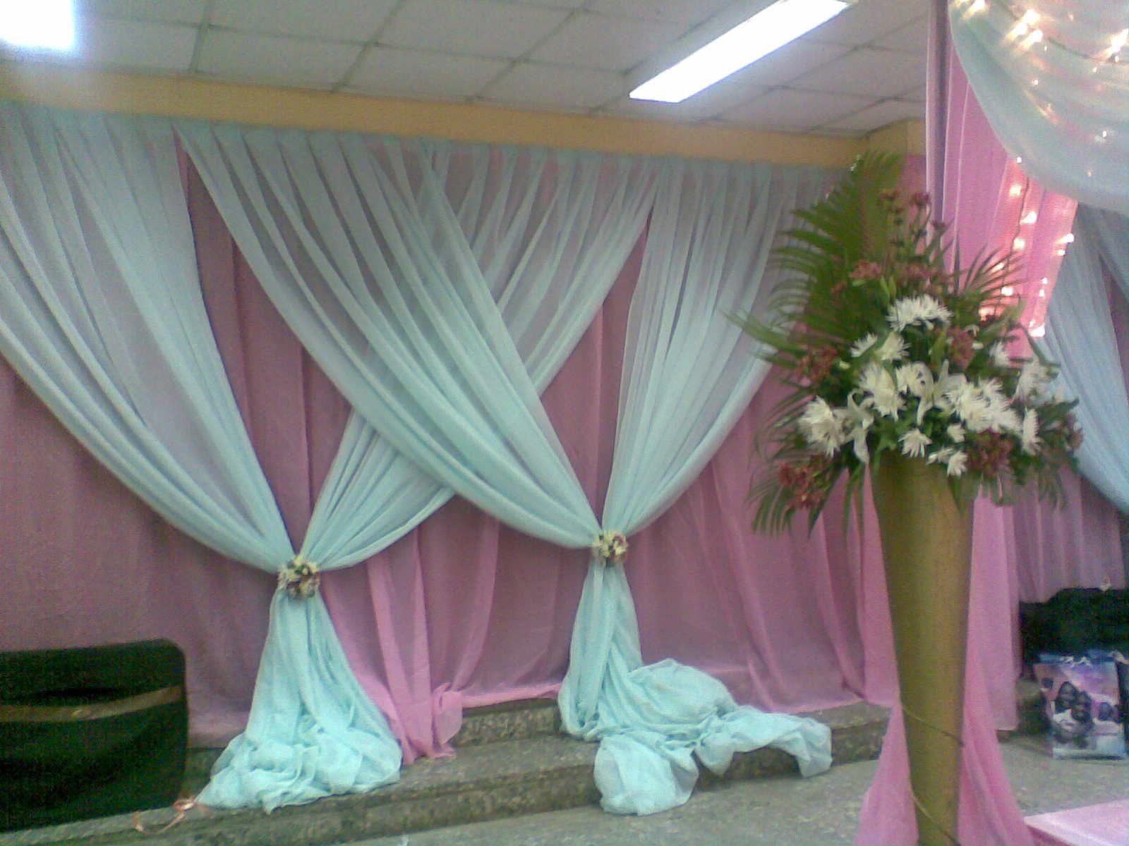 Kings event interior decoration wedding decorations kings event interior decoration wedding decorations junglespirit Images