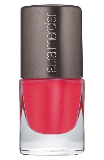 Crimson #lauramercier $20