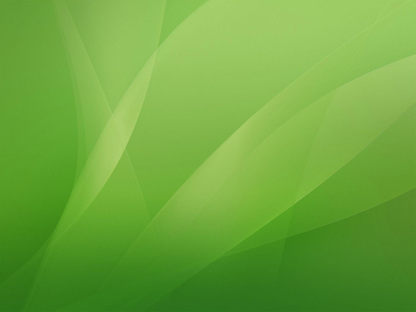 green Green Texture backgrounds Green Texture powerpoint free