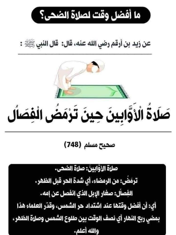 Pin By Galal Abdelsatar On القران Wisdom Quotes Islamic Prayer Arabic Words
