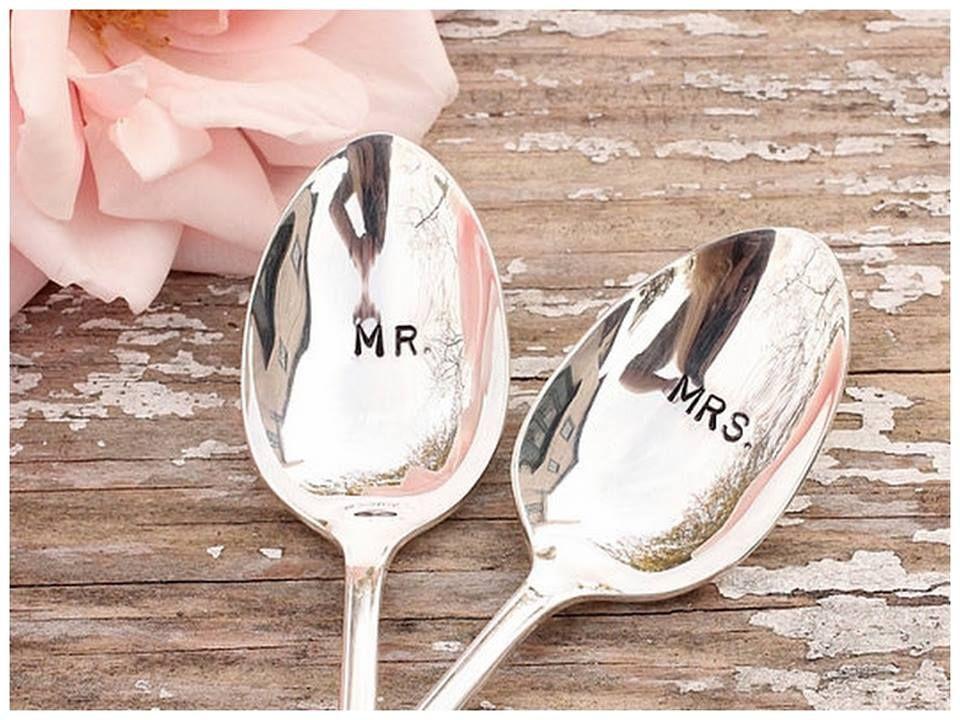 Elegancija, stil i eksluzivnost su glavna obeležja svakog venčanja u Provansi