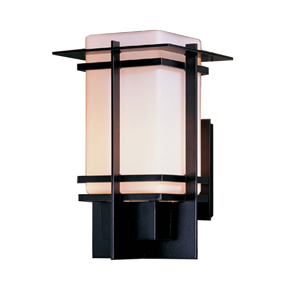 Tourou Outdoor Uplight Wall Sconce - Medium by Hubbardton Forge ...